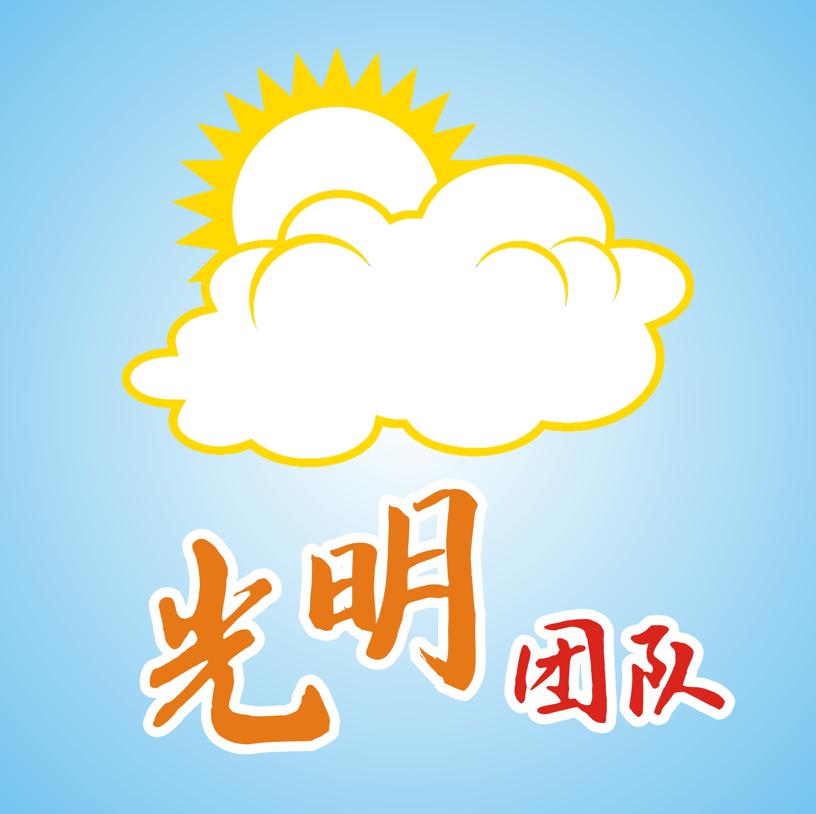 信无双3-娱乐/平台二维码